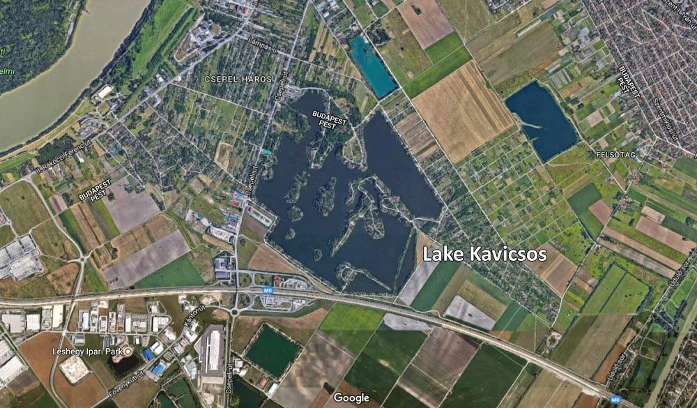 kavicsos-lake3