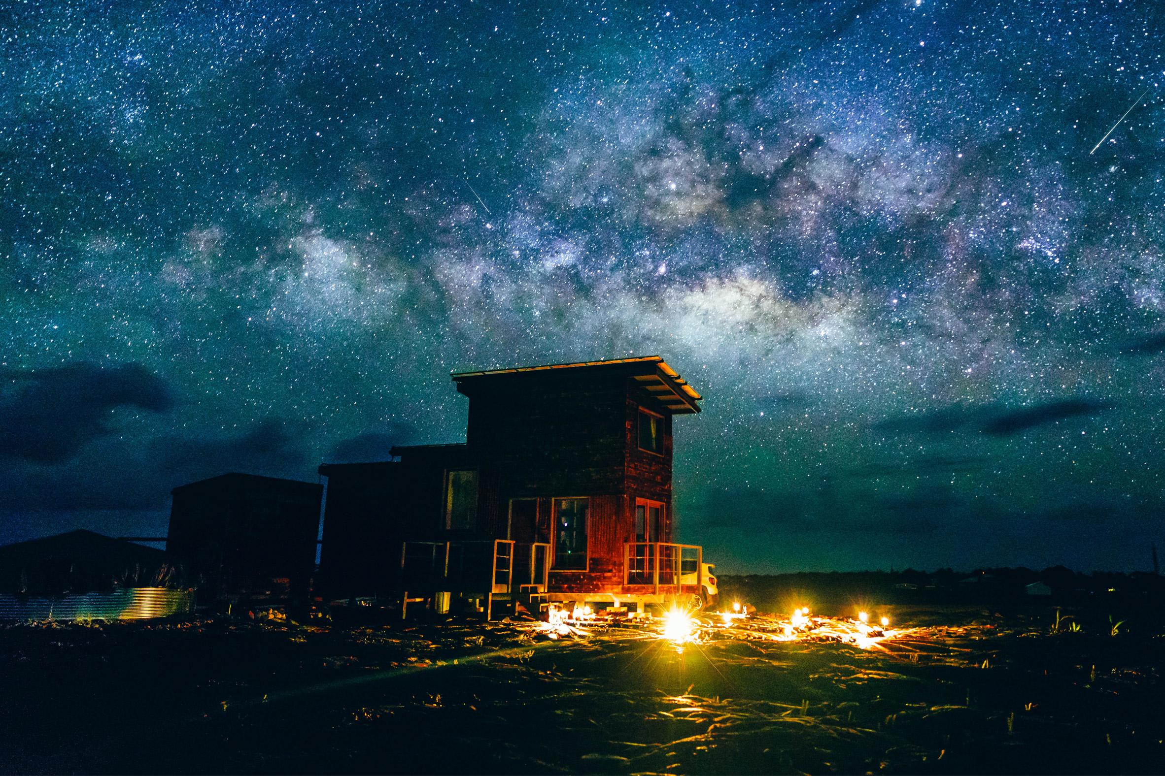 phoenix-house-will-beilharz-hawaii_dezeen_2364_col_4