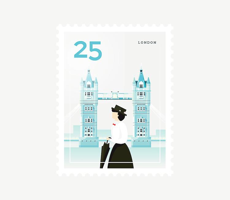postage-stamp-posters-elen-winata-2
