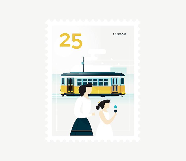 postage-stamp-posters-elen-winata-4