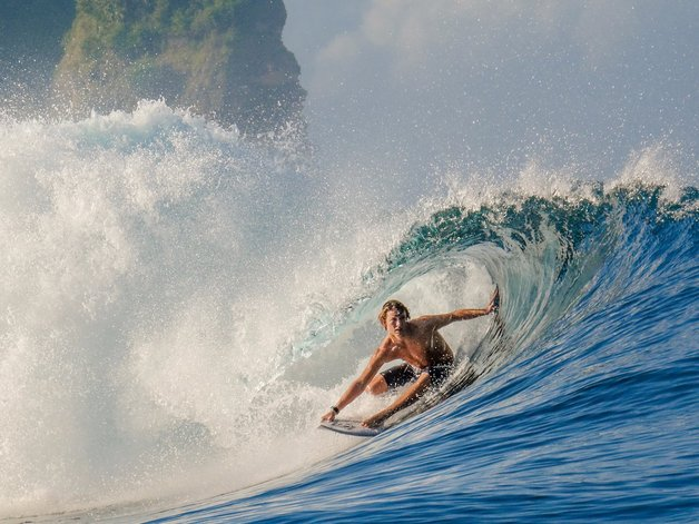 the-beach-has-always-been-considered-a-surfers-paradise