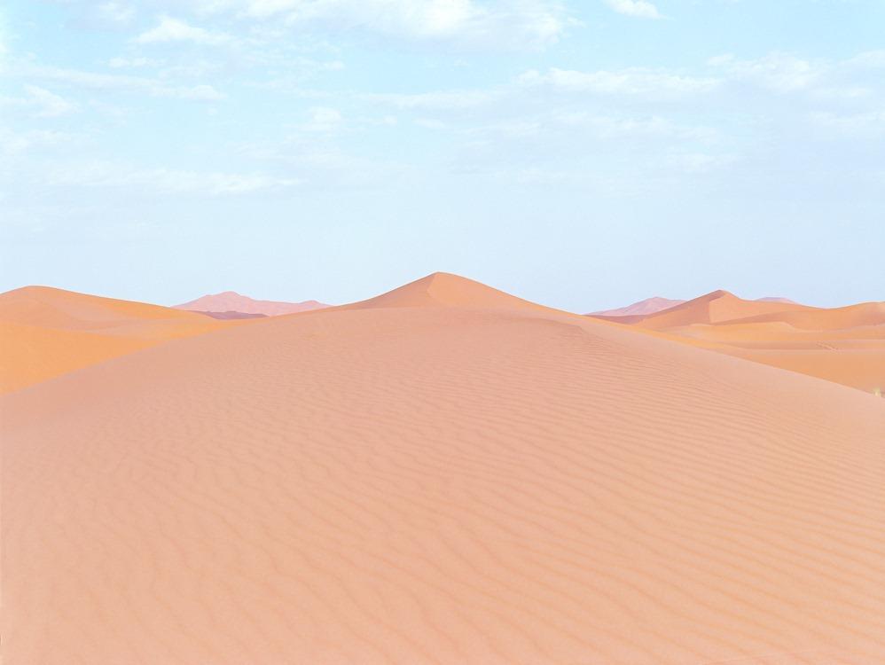 tombolini-desert-102