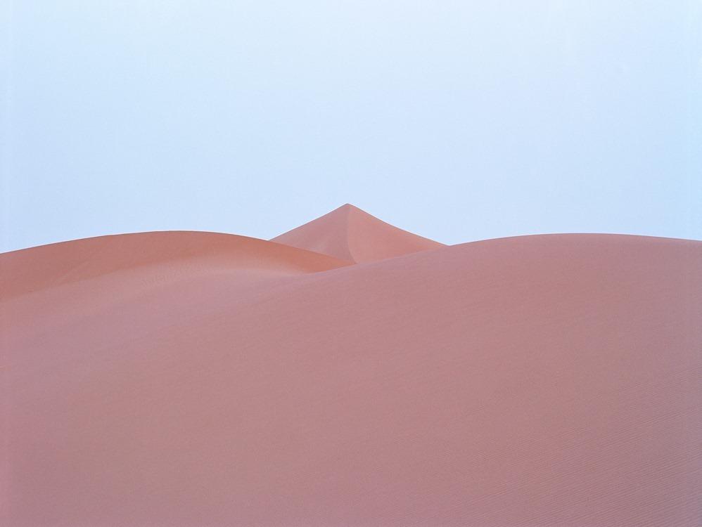 tombolini-desert-42