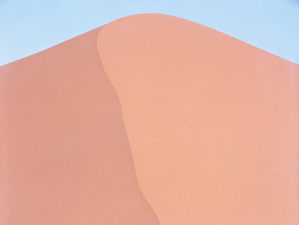 tombolini-desert-72