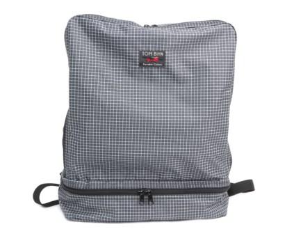 Aeronaut Packing Cube Backpack