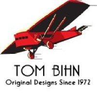 Tom Bihn Western Flyer