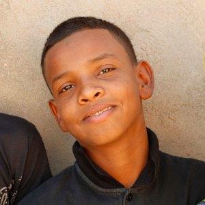Ahmed Issouf