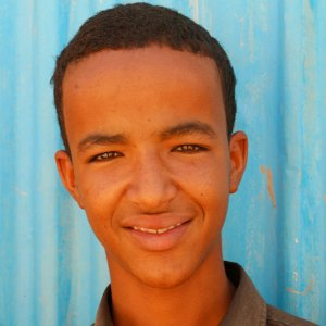 Mohamed Achane