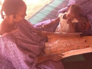 Mali projects