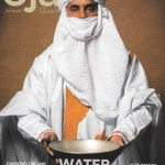 Ojai Quarterly article–WATER the tie that binds us