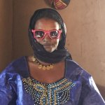 Eyes on Africa–Thanks again