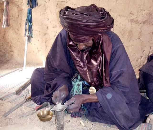 tuareg_artisans