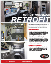 Retrofit-Brochure