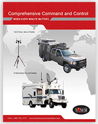 Nomad Solutions Brochure