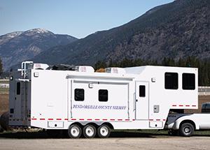pendoreille-trailer