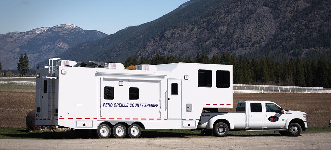 pendorielle-sheriff-trailer