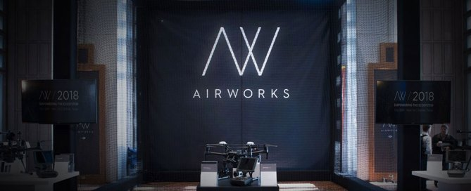 3 Key Insights from Airworks 2018