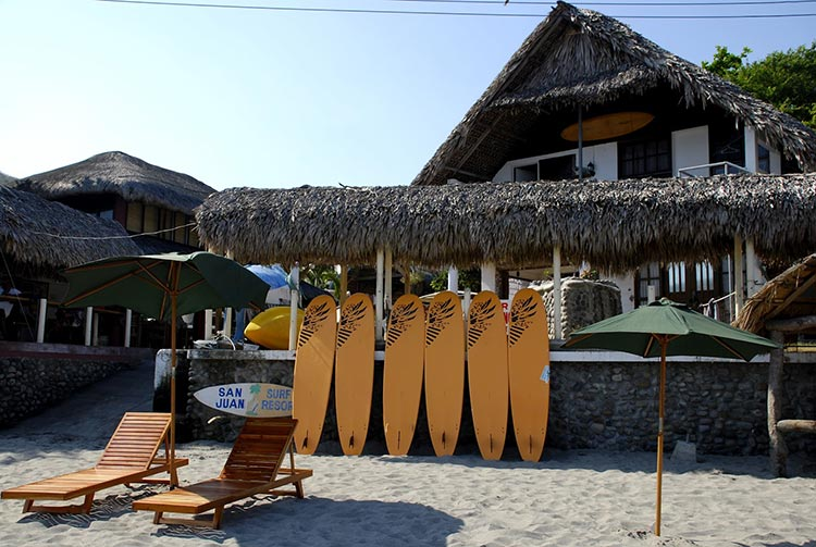 2-San-Juan-Surf-Resort