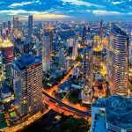 What to Do in Bangkok as a Female Solo Traveller?