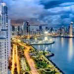 Panama City Travel Guide For Nomad Girls
