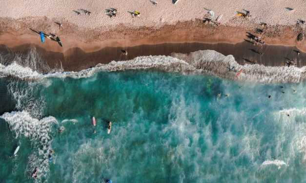 24 Hours In La Union – The Surf Capital of the Philippines
