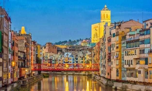 Escape The Crowd – Alternatives To Popular European Destinations