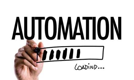 99 Productivity & Work Automation Apps for Digital Nomads