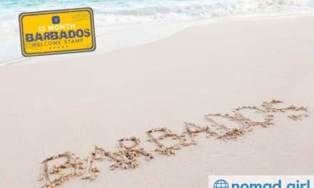 How To Apply ForBarbados Digital Nomad Visa– Live Your Dream