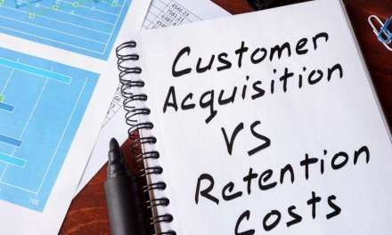 Freedom Mathematics – Lifetime Customer Value & Cost of Customer Acquisition