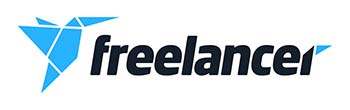 Digital Nomad resources - Freelancer