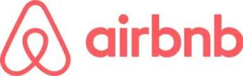 Digital Nomad resources - airbnb