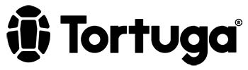 Digital Nomad resources - tortuga