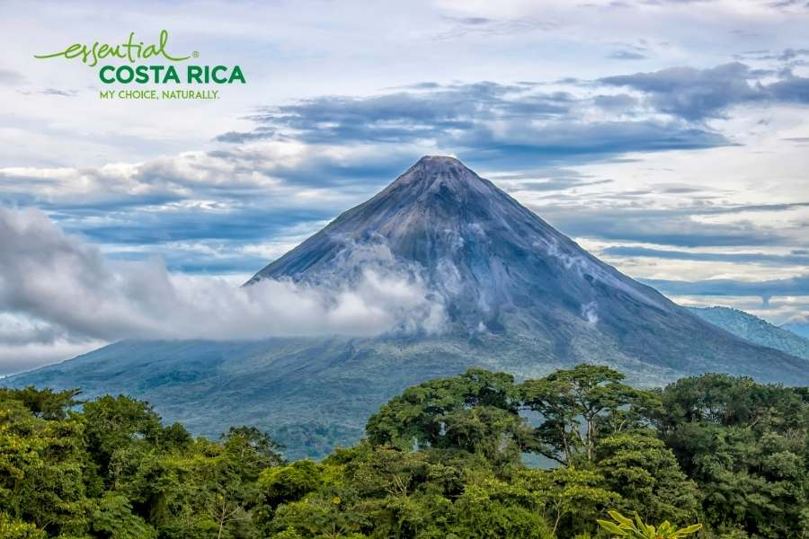 Costa Rica Rentista Visa - 2 Year Visa for Self employed and Entrepreneurs.