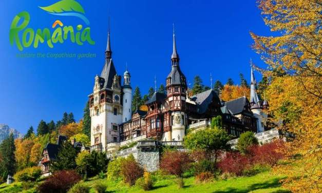 Romania Digital Nomad Visa & The 8 Best Cities To Stay