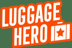 luggage hero site