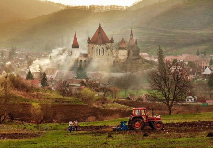 Biertan-Transilvania-National-Geographic