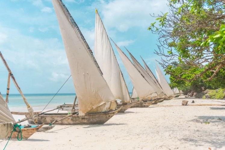 pemba beach zanzibar ghid de calatorie
