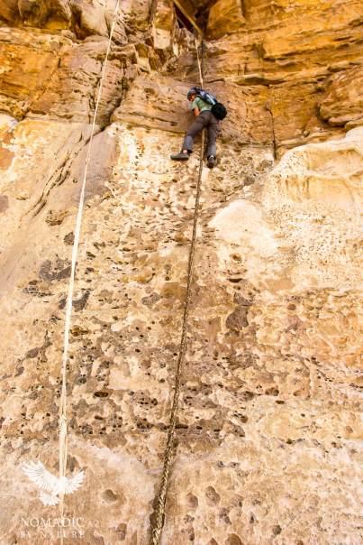 12 Debre Damo Tigrai Ethiopia