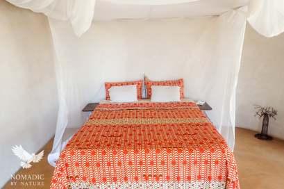 182, Days 327-329, Baobibo Lodge, Ibo Island, Quirimbas National Park, Mozambique
