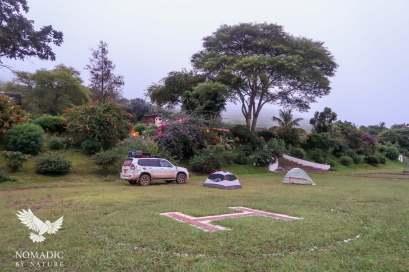 202, Day 382, Utengule Coffee Lodge, Tanzania