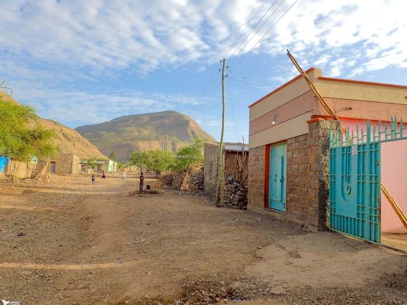 45 Day 75, Danakil Depression, Ethiopia