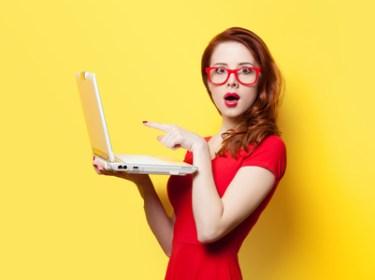 多くの個人ブログを量産すれば集客力がUPするのか?