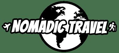 Nomadic Travel
