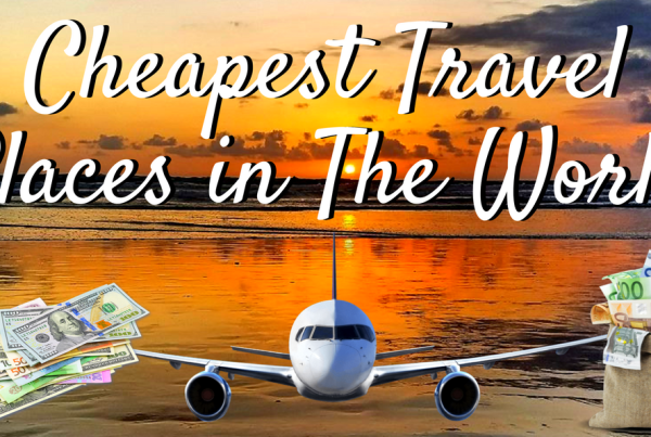 cheapest travel places in the world (1)