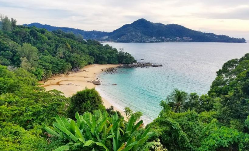 Things To Do In Phuket, 20 Things To Do In Phuket