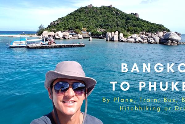 bangkok to phuket cover