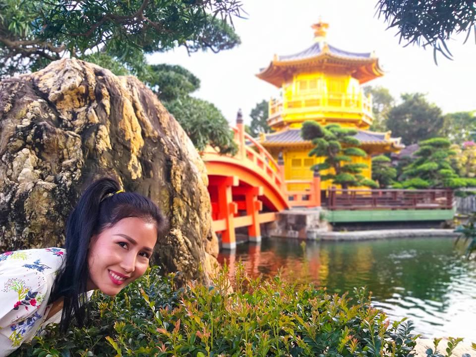 hong kong itinerary nan lian garden krujanie yoga