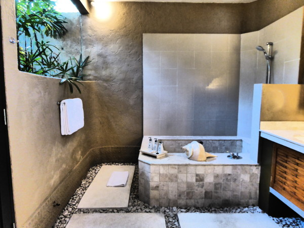 The Villas Bali Hotel Amp Spa A Romantic Stay In Seminyak Bali