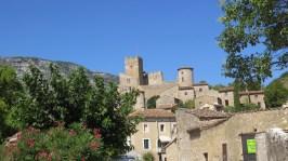 St. Jean de Buèges