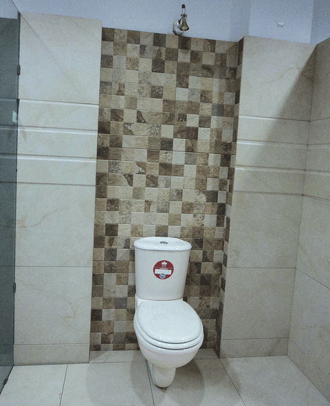 India Master Bath Vanity-Mirror-Faucet Vision | Nomadic ...